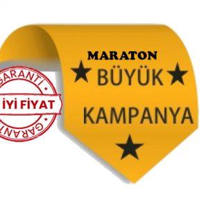 cay-kazani-kampanya