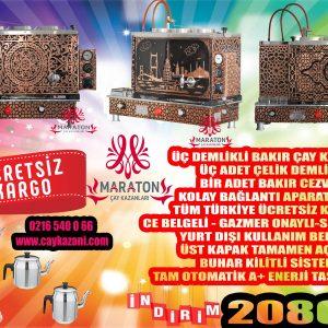 bakir-cay-kazani-kampanyasi