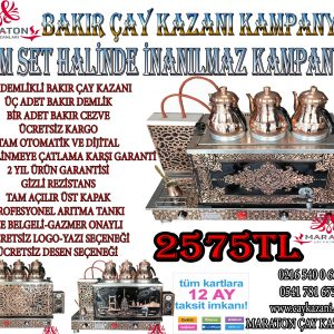 cay-kazani-kampanyas2i