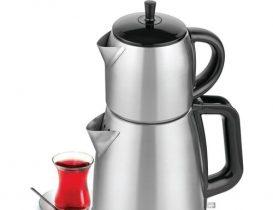 En İyi Çay Makinesi Ve Kazanı Hangisi ? 2021 Çay Kazanı Ve Çay Makinesi Önerileri Çay Makinesi Çeşitleri